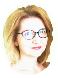 Loredana Mândru director